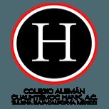 Colegio Alemán Cuauhtémoc Hank
